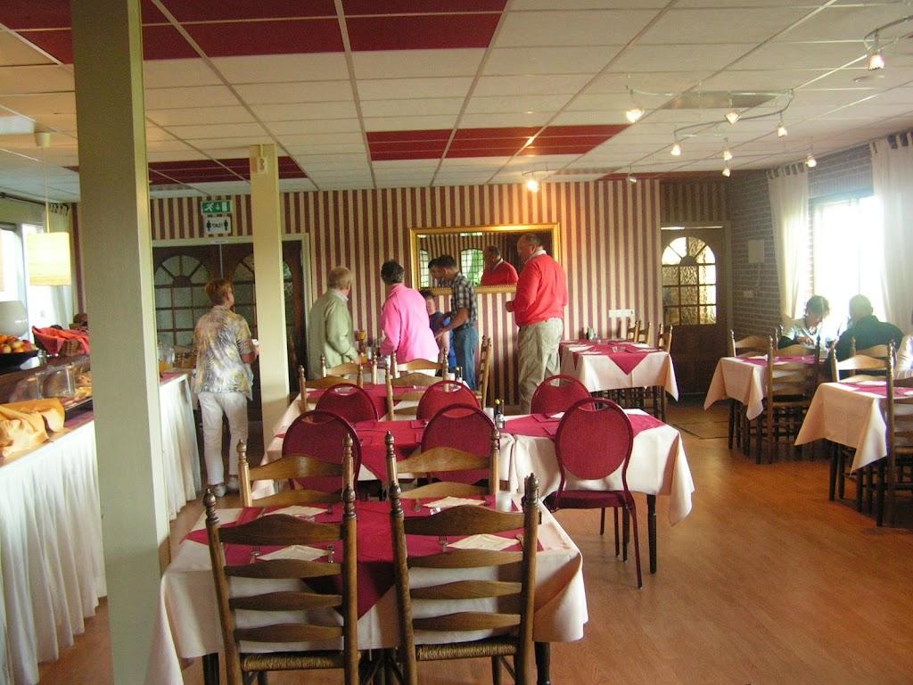 Weekend Drenthe 2009 - 049.JPG