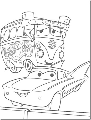0  cars  (33)