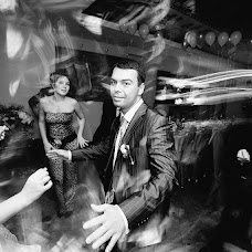 Wedding photographer Sergey Eroschenko (seroshchenko). Photo of 11.07.2018