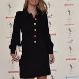 OIC - ENTSIMAGES.COM - Lady Kitty Eleanor Spencer at the  60th Anniversary Women of the Year Lunch & Awards 2015 in London  19th October 2015 Photo Mobis Photos/OIC 0203 174 1069