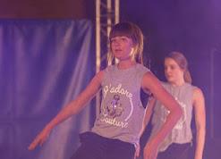 Han Balk Dance by Fernanda-3419.jpg