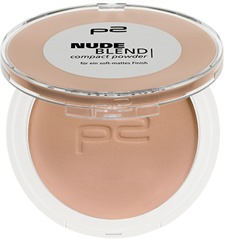 9008189327957_NUDE_BLEND_COMPACT_POWDER_025