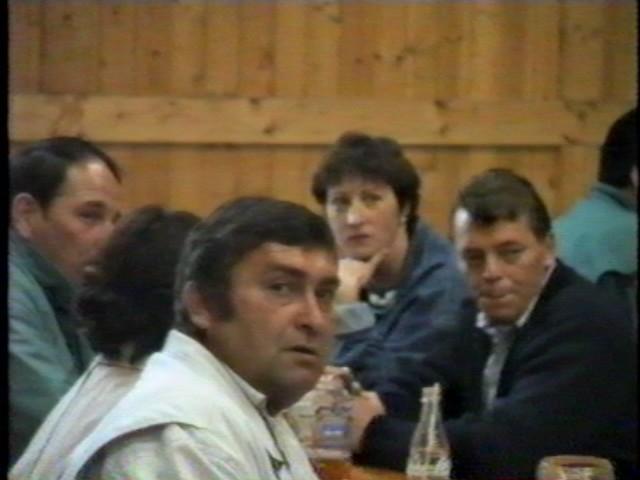 1988FFGruenthalFFhaus - 1988FFSFritzP.jpg