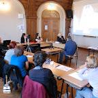 Warsztaty dla otoczenia szkoły, blok 4, 5 i 6 18-09-2012 - DSC_0432.JPG
