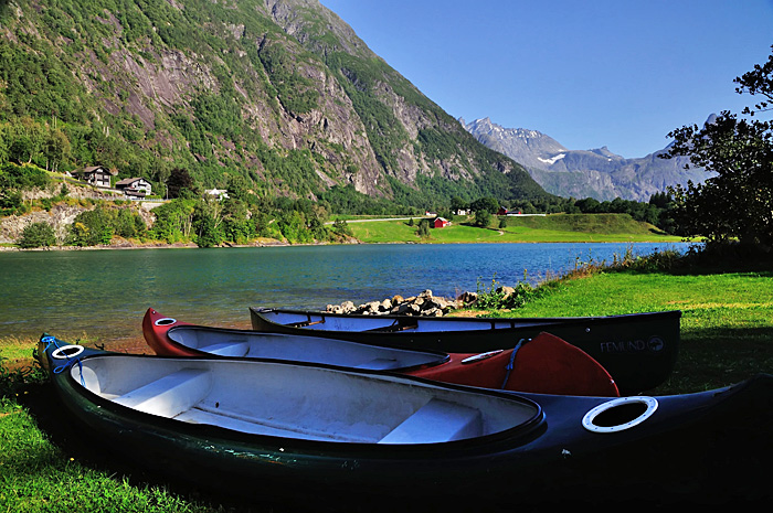 Andalsnes05.JPG