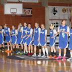 Baloncesto femenino Selicones España-Finlandia 2013 240520137329.jpg
