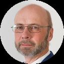 Carl Wolfram Geiger