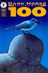 Dark Horse Presents 100-3 (1995) (Imbie).jpg