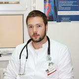 Prevencija karcinoma debelog crijeva