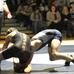 Wrestling - UDA at Newport - IMG_4779.JPG