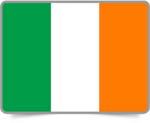 ireland-framed-flag.jpg