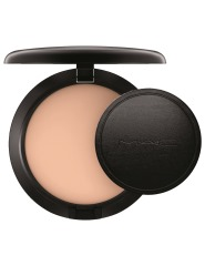 MAC_NextToNothing_NextToNothingPressedPowder_Medium_white_300dpi_2