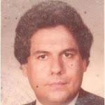 Fernando Ygnacio Valdés Hernández