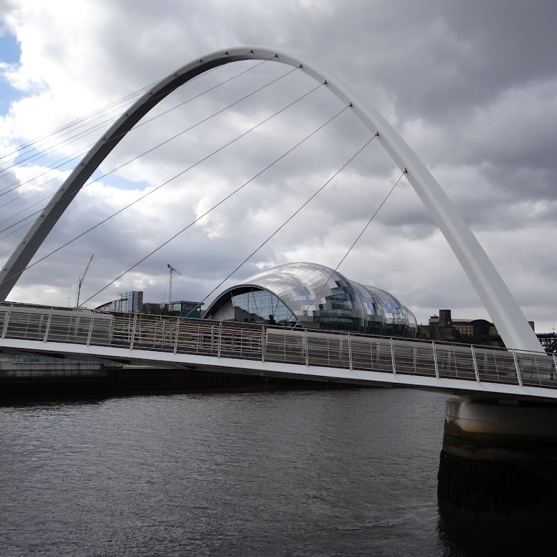 Newcastle_73.JPG