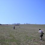 Obrovo Schodište (8) (800x600).jpg