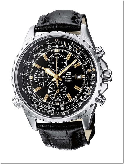 Casio-Edifice-EF-527L-1AVEF