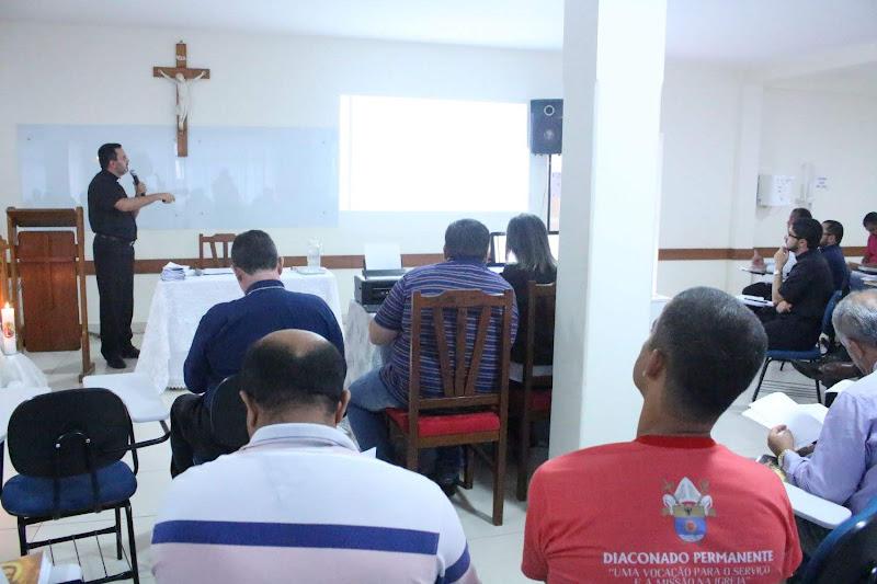 Avaliação Diocesana de Pastoral 2018 (88)