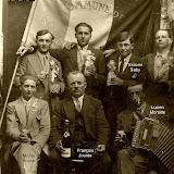 1932-classards.jpg