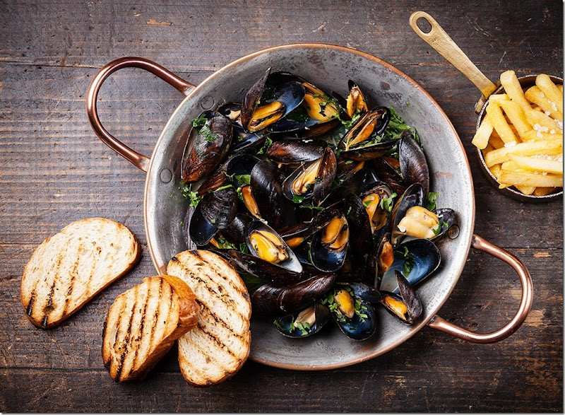 steamed-blue-mussels[1]