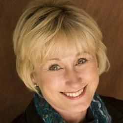 Debbie Dolan Address Phone Number Public Records Radaris