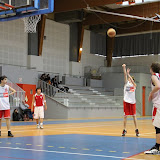 Basket 393.jpg