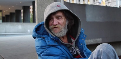 homeless_sf.jpg__1500x670_q85_crop_subsampling-2
