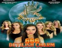 مشاهدة فيلم 666Devilish Charm مترجم اون لاين