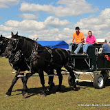 OLGC Harvest Festival - 2011 - GCM_OLGC-%2B2011-Harvest-Festival-4.JPG