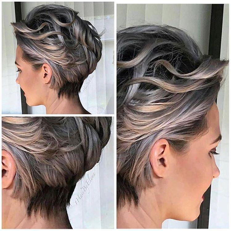 peinados-para-cabello-corto-y-en-capas7