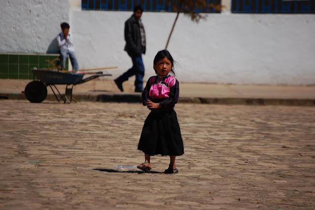 Viva Mexico DSC_0679