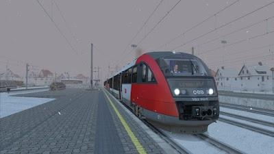 Screenshot_Dreiländereck_47.27377-9.63680_10-11-06.jpg