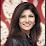 Tanya Munir's profile photo