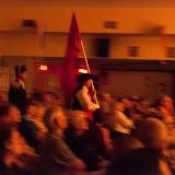 OLGC Musical Revue - -6449.jpg