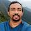Dileep Kumar's profile photo