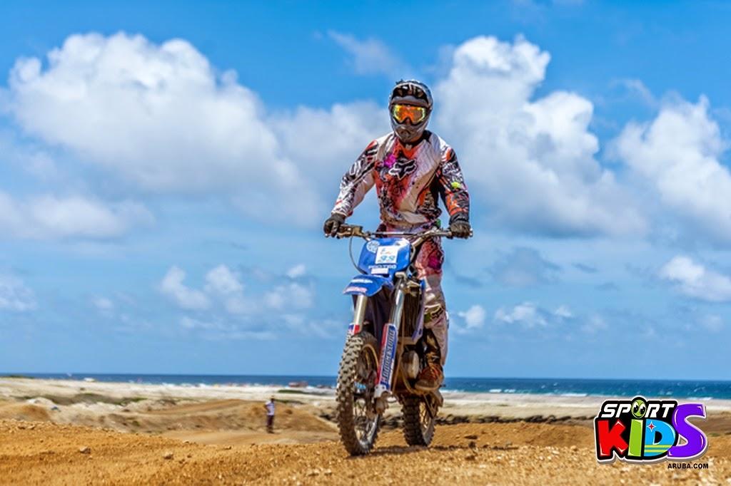extreme motorcross Aruba - moto%2Bcross%2BGrape%2Bfiled%2BApril%2B2015-62.jpg