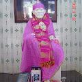 Sri Saibaba Mandiram