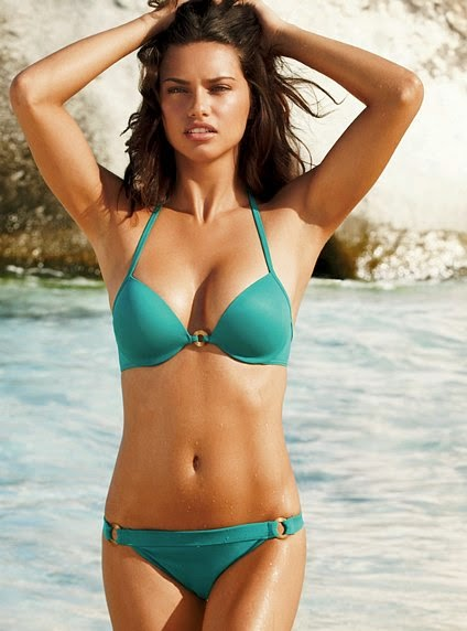 adriana-lima-swimsuit-shoot-8.jpg