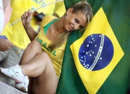 Orgulho-de-ser-Brasileiro_thumb