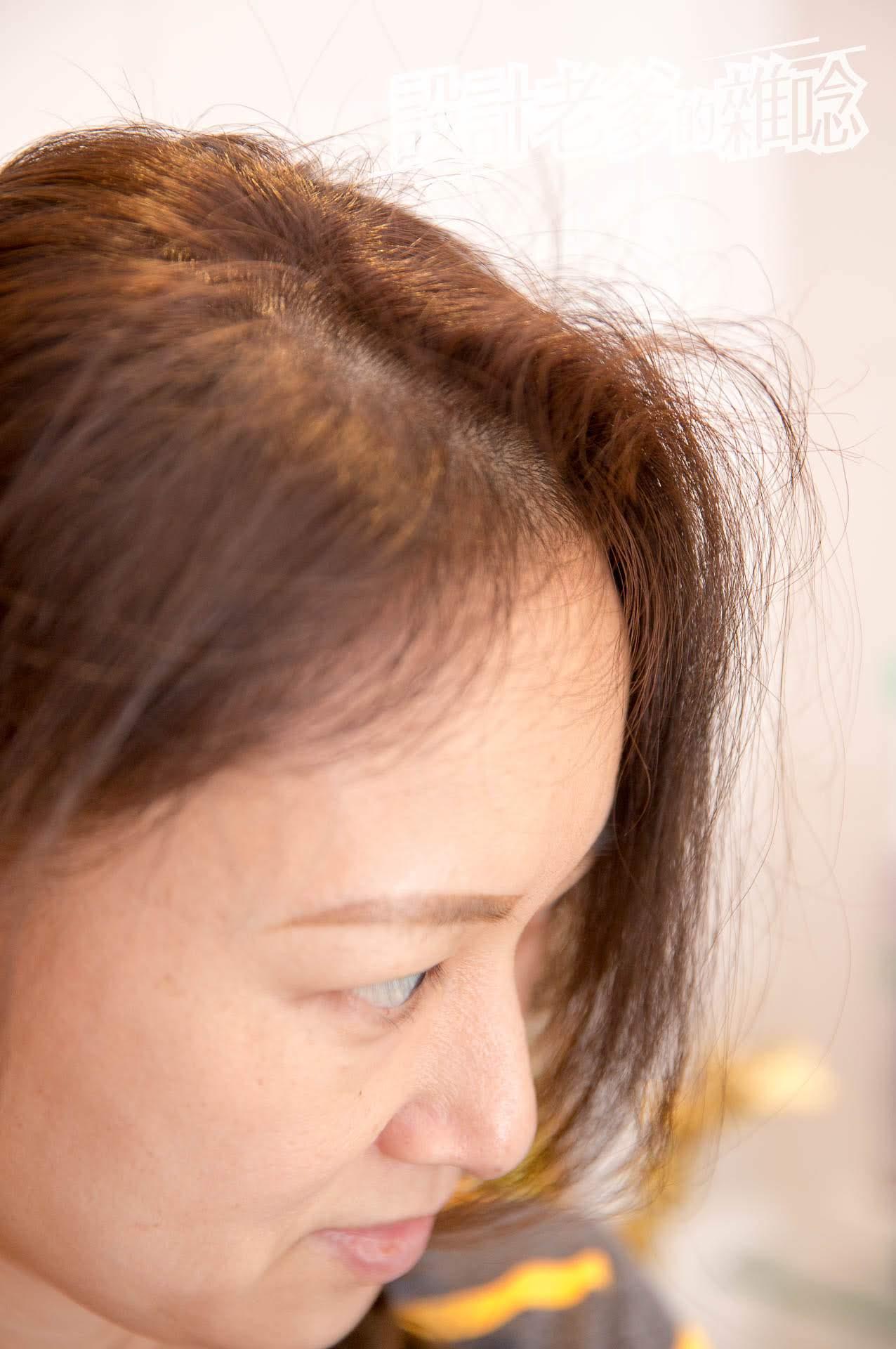 FreshLight富麗絲小布娃娃染髮劑,Fresh Light富麗絲小布娃娃染髮劑(蜜糖棕)...天冷就是要變髮維新!