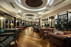 Фото 7 Oleander Hotel Side