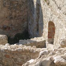 Popotniški spomladanski izlet, Istra 2007 - P0146295.JPG