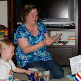Marshalls Second Birthday Party - 116_2177.JPG