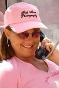 Linda Stephenson