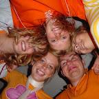 Oranjefeest bij Iris 19-06-2004.JPG