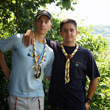Smotra, Smotra 2006 - P0231098.JPG