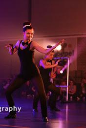 Han Balk Voorster Dansdag 2016-4226.jpg