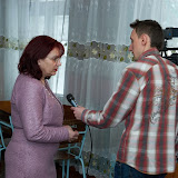 2013.03.22 Charity project in Rovno (203).jpg