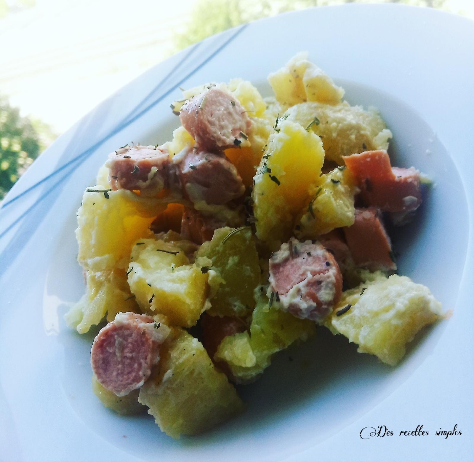 https://www.desrecettessimples-lacuisinedesandy.fr/2020/07/salade-de-pommes-de-terre-aux-knackis.html