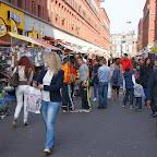 Voorjaarsmarkt foto 2.jpg