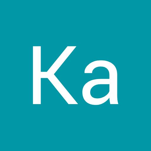 MP Kadaknath App – Apps on Google Play